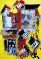 Freddy Mercury e i Beatles