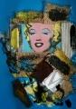 Marilyn 14