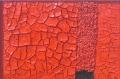 Cretto rosso