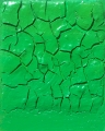 Cretto verde