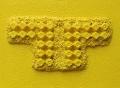 Composizione gialla 5