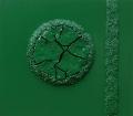 Monocromo verde