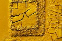 Monocromo giallo