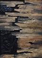 Grande legno