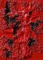 Plastica rossa n. 12