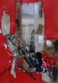 Rosso e sacco 8